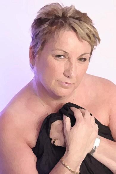 Amanda (52)