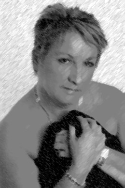 Amanda (59)