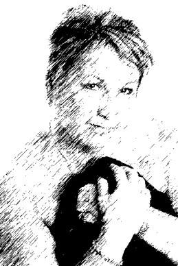 Amanda (60)