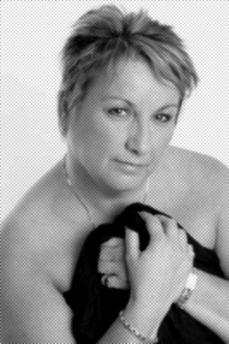 Amanda (61)