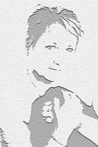 Amanda (63)