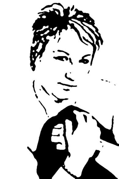 Amanda (66)