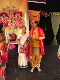 Pandit Kadri Gopalnath