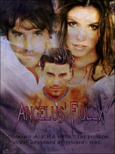 angelusfolly
