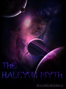Halcyon Myth