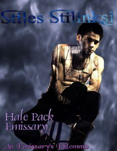 stiles_emissary