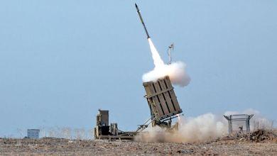 Photo of إسرائيل تعلن عن تطوير صاروخ ذكي وقادر على تفادي التشويشات