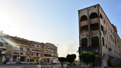 Photo of عضو مجلس النواب الليبي : خسارة مدينة غريان ليست كارثة سيتم استعادتها