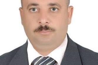 Photo of الروابط الأسرية بين الكيد وخياتة الوطن