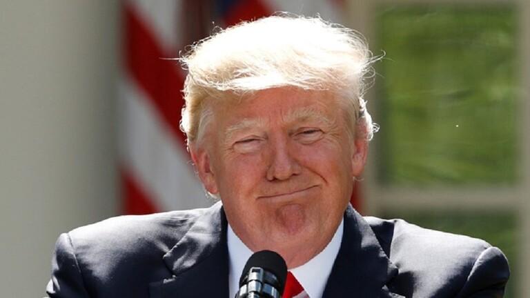 البيت الأبيض: دونالد ترامب  يطالب لرئيس الوزراء العراقي عبد المهدي، ضرورة حماية الأمريكيين والمنشآت الأمريكية