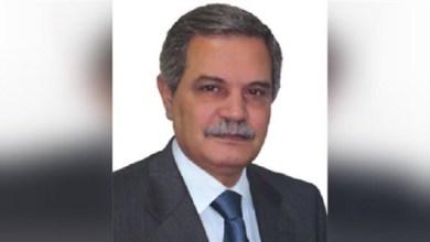 العميد محمد جلال رئيسًا لشركة مياه قنا