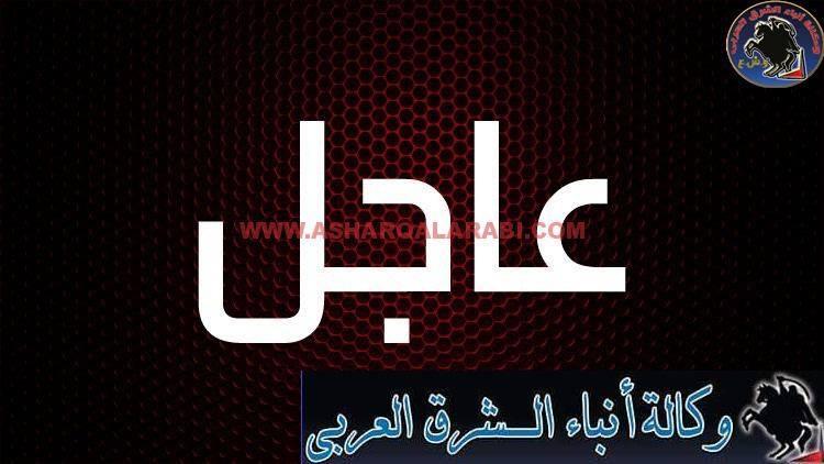 صافرات الإنذار تدوي  في  غزة