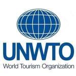 منظمة السياحة العالمية تعترف بإعادة التشغيل الآمن والمسؤول للسياحة في جزر الكناري