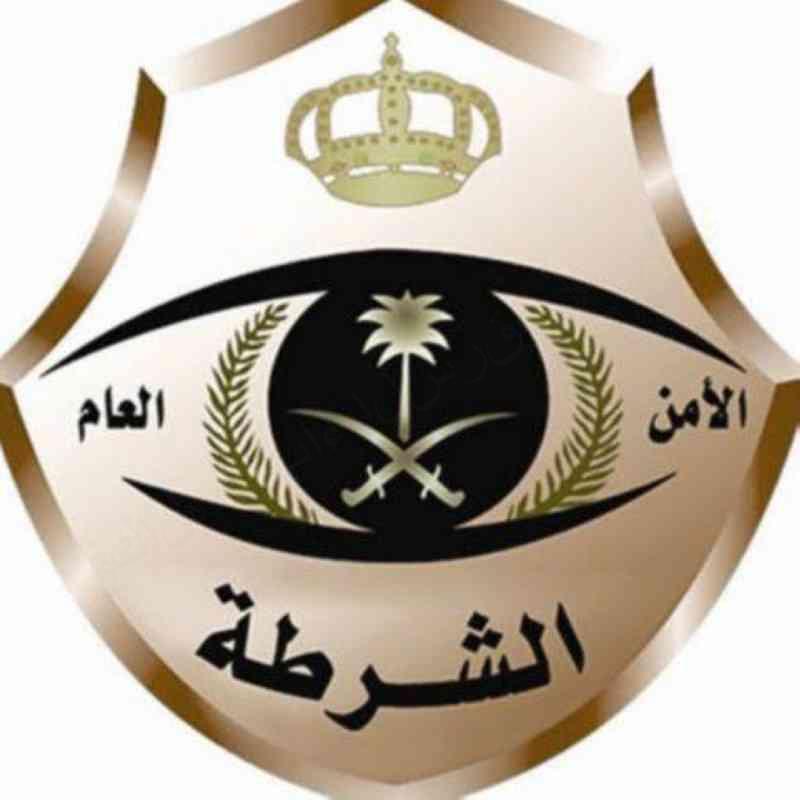 الشرطة السعودية تلقى القبض على 4 أشخاص سرقوا 599 ألف ريال