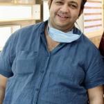 نقابة الاطباء بالاقصر تنعى وفاة طبيب متأثرًا بإصابته بفيروس كورونا