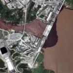 مصر تصدر تعليمات بمراقبة منابع النيل بعد إجراءات إثيوبيا