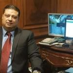 حزب الغد لبنان سيظل عروس الشرق