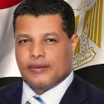 مرشح حزب المؤتمر بأسوان : القضاء علي ظاهرة العنوسة بالحلول الاقتصادية