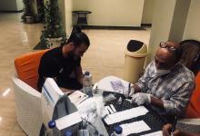 Photo of زهرة الجنوب تعلن عن سلبية التحليل الطبى للفريق قبل لقاء الزمالك للزمالك غدآ الجمعه