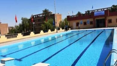 Photo of محافظ أسوان يناشد المواطنين بالسباحة والعوم داخل حمامات السباحة والإبتعاد عن المناطق الخطرة بالمجري و الجزر النيلية