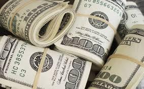 الدولار  يستقر أمام العملات الرئيسية.