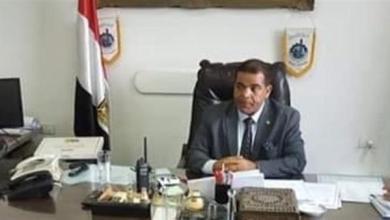 Photo of رئيس مدينة الزينة:إقبال كبير من المواطنين على تقديم طلبات التصالح بالأقصر