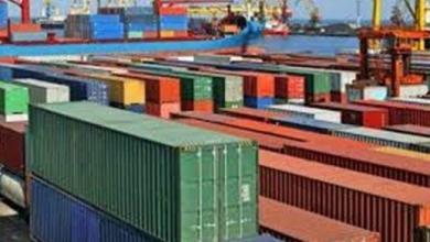 Photo of 5.3 مليار دولار حصيلة الصادرات الغذائية المصرية….تعادل إيرادات قناة السويس..