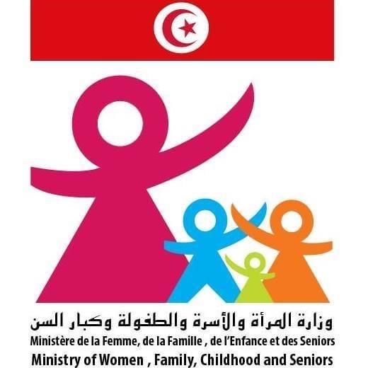 هيكلة البرنامج الوطني لدفع المبادرة الاقتصادية النسائية