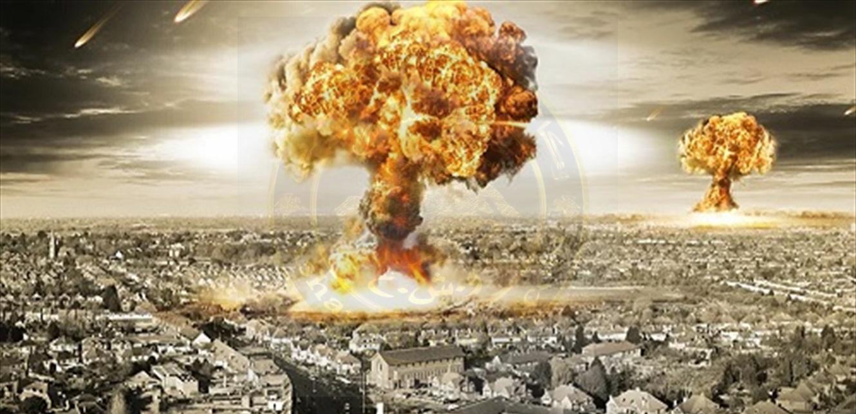 الهجمات الإلكترونية قد تُشعل حرباً نووية وتحذير من سيناريو مرعب...