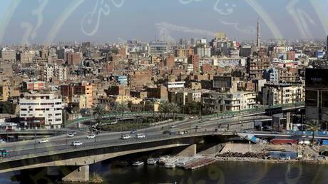 لا صحه  لفرض حظر  التجوال بمصر