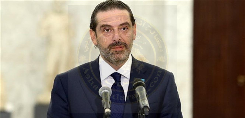 لبنان- قلق حزبي من الضغوط .