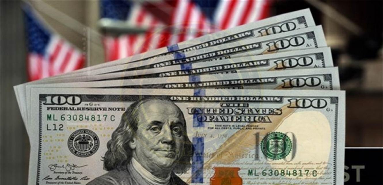 الإمارات تزيد مشترياتها من سندات الخزانة الأمريكية بنسبة 50%