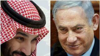 إسرائيل سمحت لشركات رقابة الكترونية بالعمل لصالح السعودية