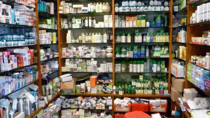 24 Hour Medical stores in Ahmedabad