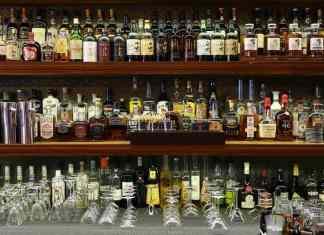 liquor shops feature image