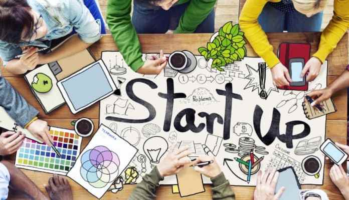Start-ups from Ahmedabad