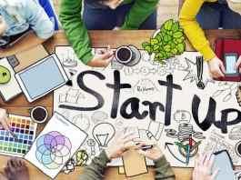 Startups of Ahmedabad