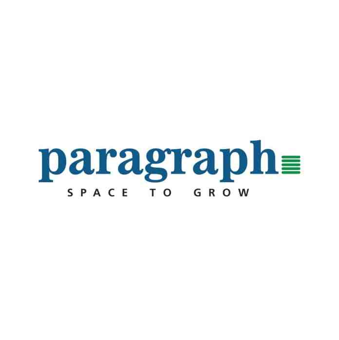 Paragraph: A Must Think About Co-Working Space in Ahmedabad