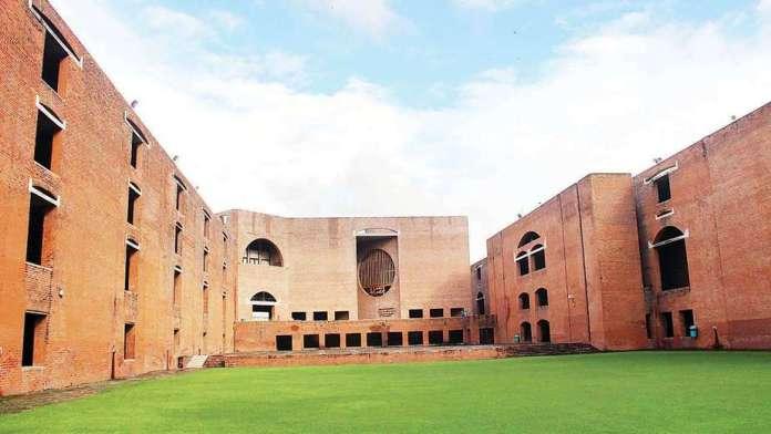 10+ Prominent Alumni of IIM Ahmedabad
