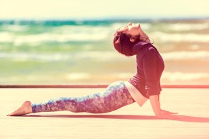 yoga jovenes asha