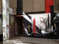 NelsonStreet (6)