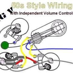 Gibson Guitar Wiring Diagrams Yamaha G1 Golf Cart Starter Generator Diagram Library Schematics