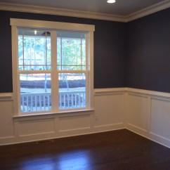 Formal Living Room Set Furniture Atlanta Ga Collonade Gray | Ash-bea Style