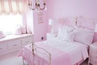 Light Pink Bedroom | www.pixshark.com - Images Galleries ...
