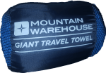 Travel Towel 150x104 - What's in My Bag?