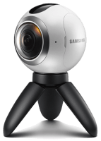 gear 360 214x300 - What's the Best 360 Camera for Google Street View Photography?