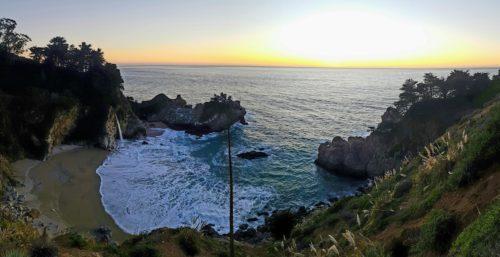 Big Sur 4 500x257 - Big Sur in 360º