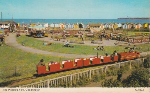 Goodrington Beach Paignon 5 500x312 - Goodrington Beach in 360º