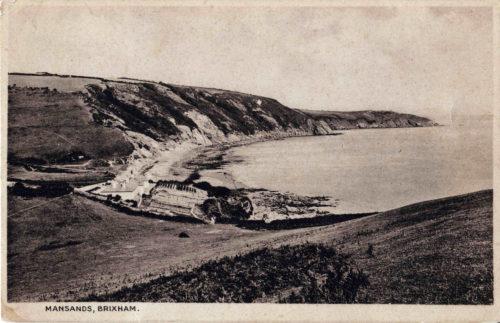 Mansands 13 500x323 - Mansands Beach in 360º