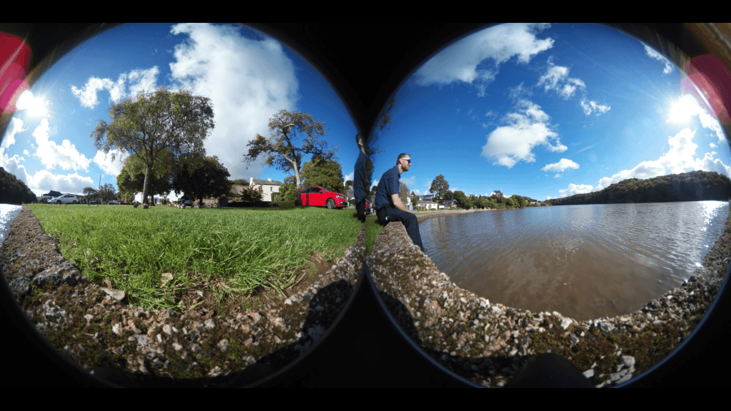 App Director 3 1024x576 - How To Stitch 360 Photos With Samsung's Desktop Action Director